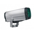 EXTERIOR 1200 IMAGE PROJECTOR
